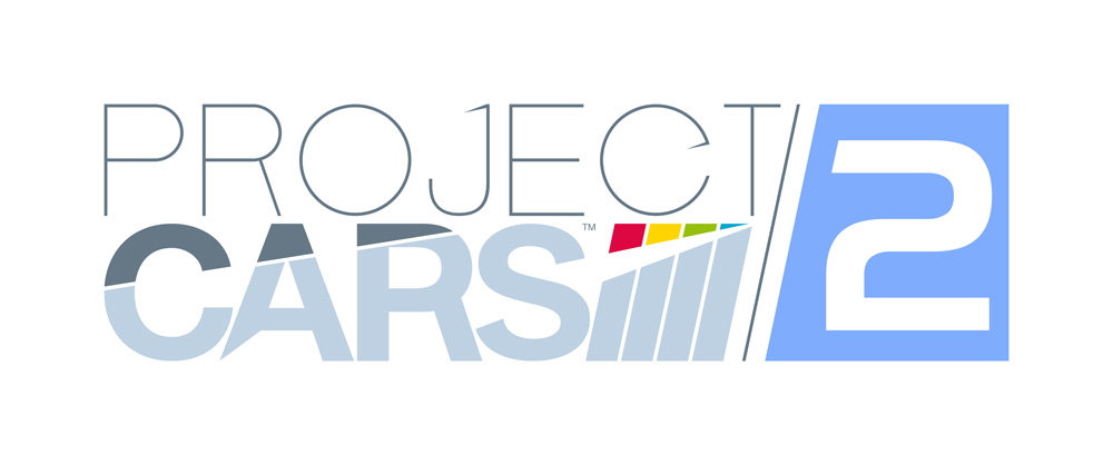 Project Cars 2 is Racing to be the Top Simulator