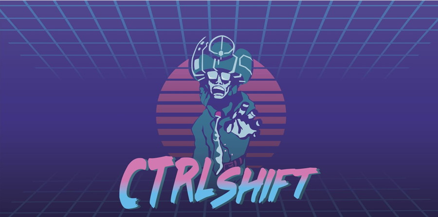 Indie Game CtrlShift Brings Asymmetrical Multiplayer VR to the Table