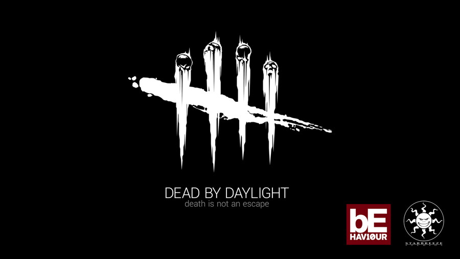 Dead by Daylight is Now Available on PS4 and Xbox One