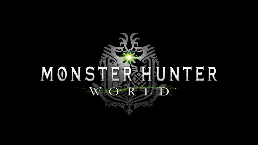 Monster Hunter World is Coming to PS4 and XBox One Early 2018
